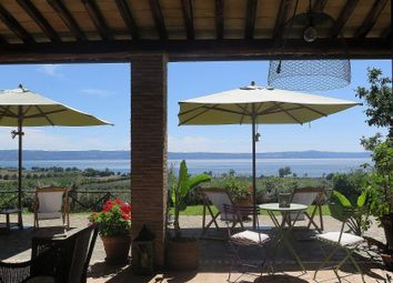 Thumbnail 9 bed town house for sale in Strada Comunale Carrozza, 01010 Gradoli Vt, Italy