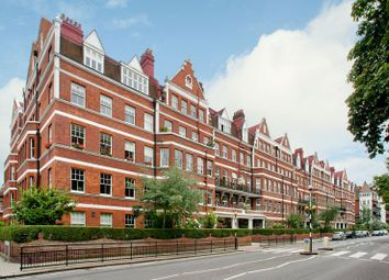 Thumbnail 1 bedroom flat for sale in Cyril Mansions, Prince Of Wales Drive, Battersea, London