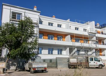 Thumbnail 1 bed apartment for sale in Tavira, Tavira, Portugal