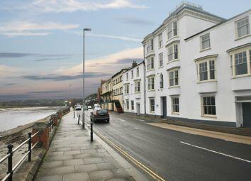 Thumbnail Retail premises to let in New Road, Bideford