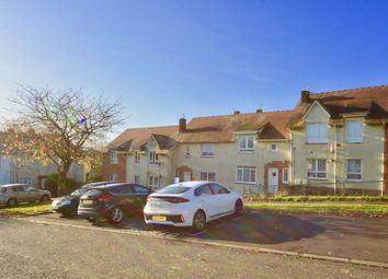 Thumbnail 3 bed terraced house for sale in Gallowhill Quadrant, Coylton, Ayr