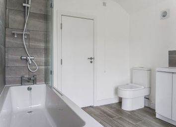 Thumbnail 1 bedroom flat for sale in Cecil Street, Roath