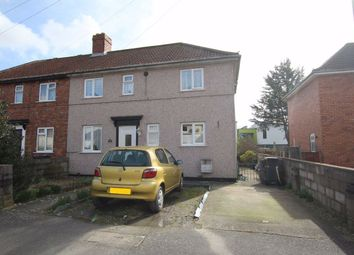 3 bed property for sale in Honiton Road, Fishponds, Bristol BS16