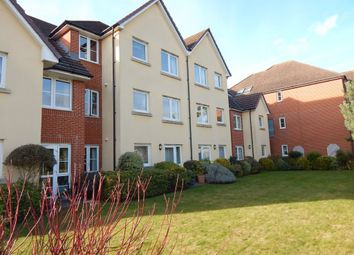 Thumbnail 1 bedroom property for sale in Havant Road, Cosham, Portsmouth
