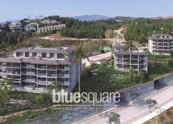 Thumbnail 2 bed apartment for sale in Mijas Costa, Andalucia, 29600, Spain
