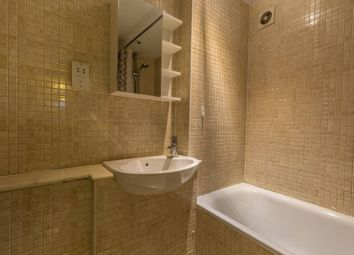 Thumbnail 1 bed flat for sale in Nutford Place, Marylebone