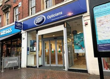 Thumbnail Retail premises to let in Unit 2 Market House, Market Square, Aylesbury