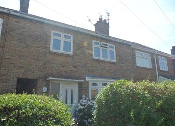 Thumbnail 3 bed terraced house for sale in Sexton Way, Broadgreen, Liverpool