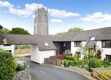 Thumbnail 2 bed semi-detached house for sale in Court Farm Barns, Wilton Way, Abbotskerswell, Newton Abbot