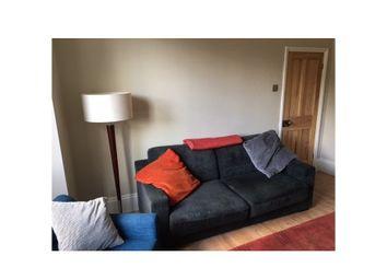Thumbnail 2 bed maisonette to rent in Oaksford Avenue, Sydenham