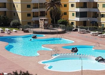 Thumbnail 2 bed apartment for sale in Playa Del Inglés, San Bartolome De Tirajana, Spain