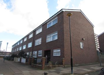 Thumbnail Room to rent in Resolution Walk, Woolwich, Charlton Border
