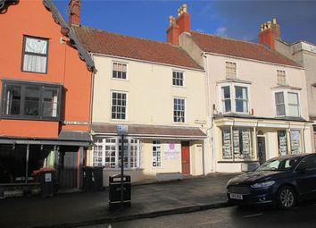 Thumbnail Commercial property to let in The Plain, Thornbury, South Gloucestershire