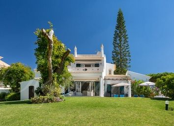 Thumbnail 4 bed villa for sale in Vilamoura, Loule, Algarve, Portugal