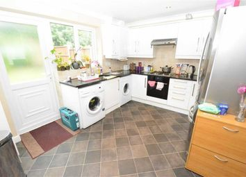 Thumbnail 2 bed terraced house to rent in Bankfoot, Badgers Dene, Essex