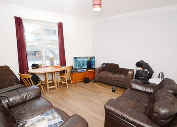 Thumbnail 5 bed duplex to rent in Wilmslow Road, Manchester