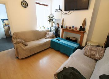 Thumbnail 3 bed semi-detached house for sale in Norton Road, Luton