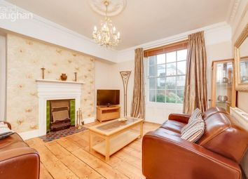 Thumbnail Flat to rent in Devonshire Place, Brighton, East Sussex