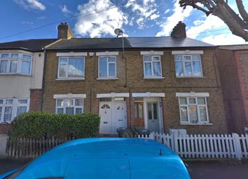Thumbnail Flat for sale in Claremont Road, Walthamstow