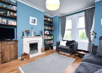 Thumbnail 3 bedroom maisonette for sale in Saxon Road, Bromley