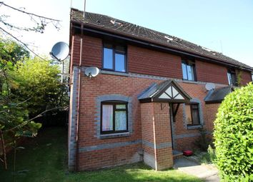 2 bed flat for sale in Rowe Court, Grovelands Road, Reading RG30