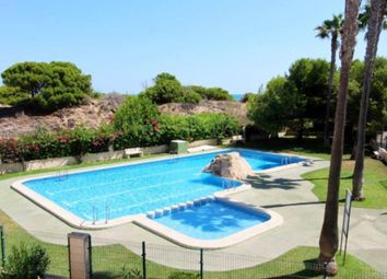 Thumbnail 2 bed apartment for sale in La Mata, Costa Blanca South, Costa Blanca, Valencia, Spain