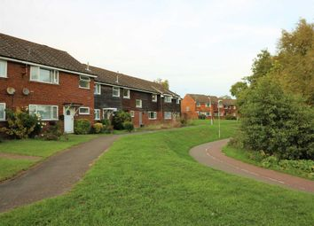 Thumbnail 4 bed semi-detached house to rent in Bulleid Place, Ashford