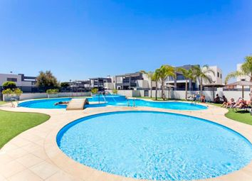 Thumbnail 3 bed property for sale in Aguas Nuevas, Alicante, Spain