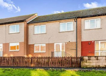Thumbnail 3 bedroom property for sale in Forth Crescent, Dundee