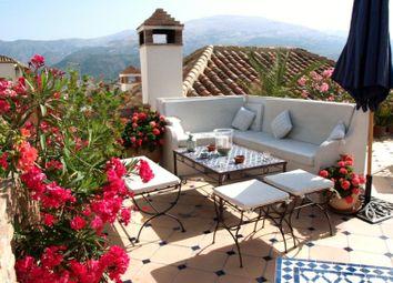 Thumbnail Hotel/guest house for sale in c/ Gabriel Garcia Marquez 5, El Pinar, Granada, Andalusia, Spain