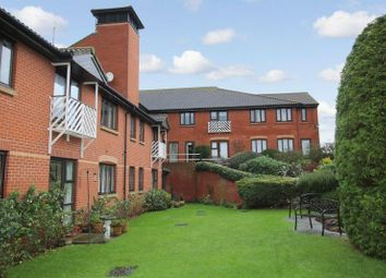 Thumbnail 1 bed property for sale in Main Road, Harwich