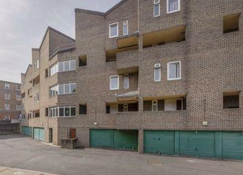 3 bed flat for sale in Burlington Close, London W9