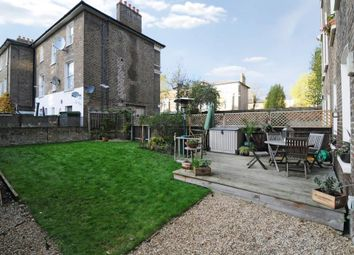 Thumbnail 2 bedroom flat to rent in Cambridge Gardens, Kilburn, London