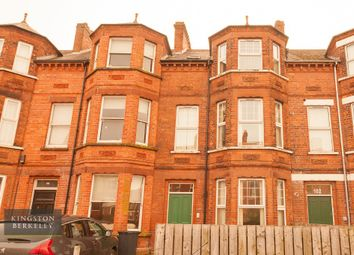 Thumbnail 3 bed flat to rent in Malone Avenue, Belfast