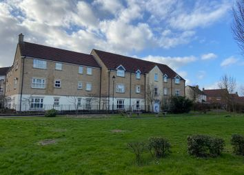2 bed flat for sale in Kingfisher Court, Calne SN11