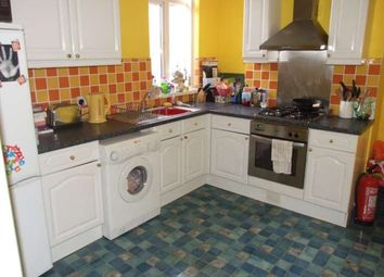 Thumbnail 3 bed flat to rent in Waterloo Road, Penylan, Cardiff