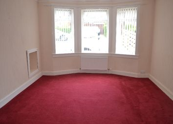 2 bed flat to rent in North Bank Street, Monifieth, Dundee DD5