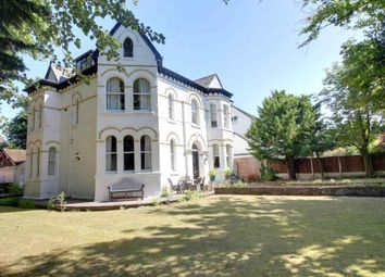 6 bed detached house for sale in Freshfield Road, Formby, Liverpool L37