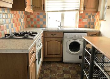 Thumbnail 2 bed flat to rent in Station Road, Harrow, London