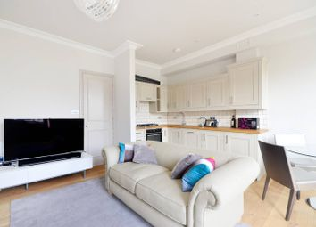 Thumbnail 1 bed flat to rent in Chepstow Crescent, Notting Hill