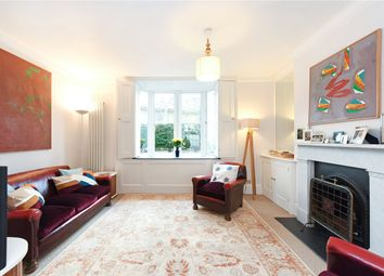 Thumbnail 3 bed property to rent in Church Crescent, London
