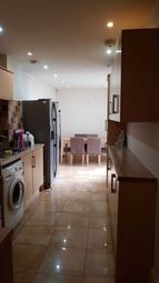 Thumbnail 6 bed shared accommodation to rent in Brookdale Road, Wavertree, Liverpool