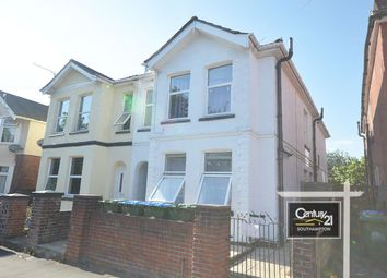 3 bed flat to rent in |Ref: 791|, Garton Road, Woolston SO19