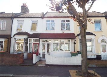 Thumbnail 2 bed property for sale in Upperton Road West, London
