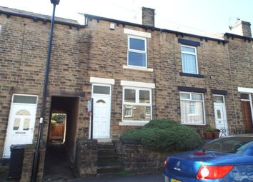 Thumbnail 3 bed property to rent in Kirkstone Road, Walkley