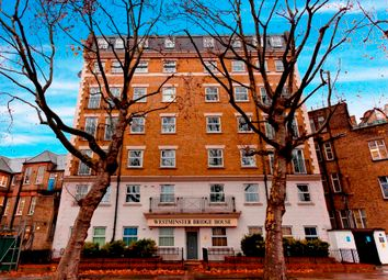 Thumbnail 3 bed shared accommodation to rent in Westminister Bridge House, London