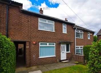 Thumbnail 2 bed semi-detached house for sale in Old Road, Ashton-Under-Lyne