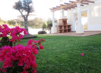 Thumbnail 3 bed property for sale in Obidos, Silver Coast, Portugal
