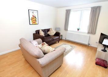 Thumbnail 1 bed flat for sale in Bannermill Place, Aberdeen
