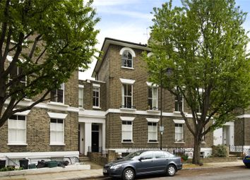 2 bed maisonette for sale in Richmond Crescent, Barnsbury, Islington, London N1